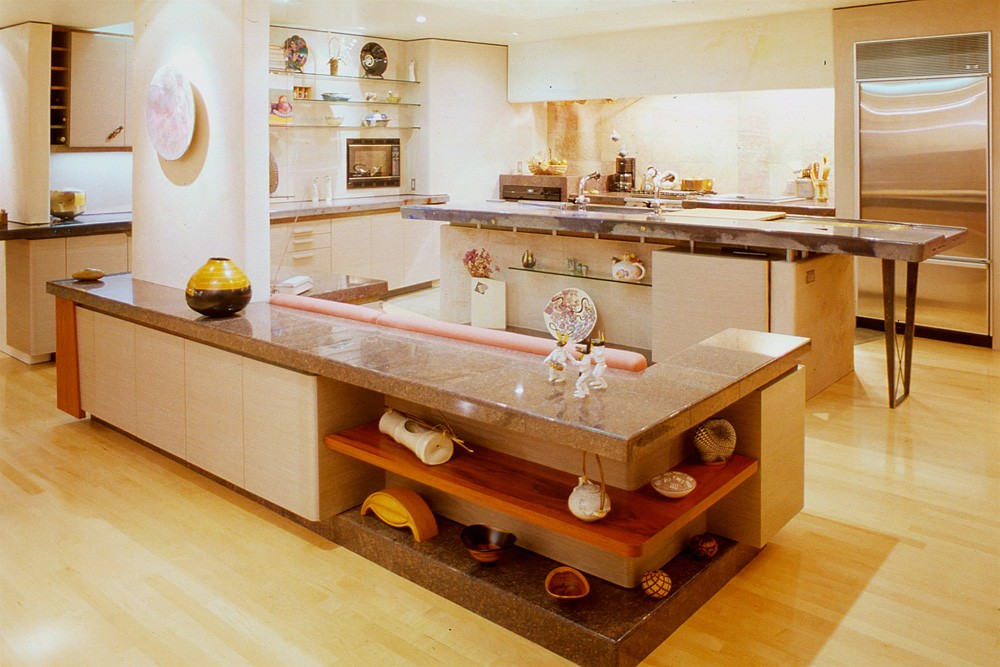 Orinda Kitchen