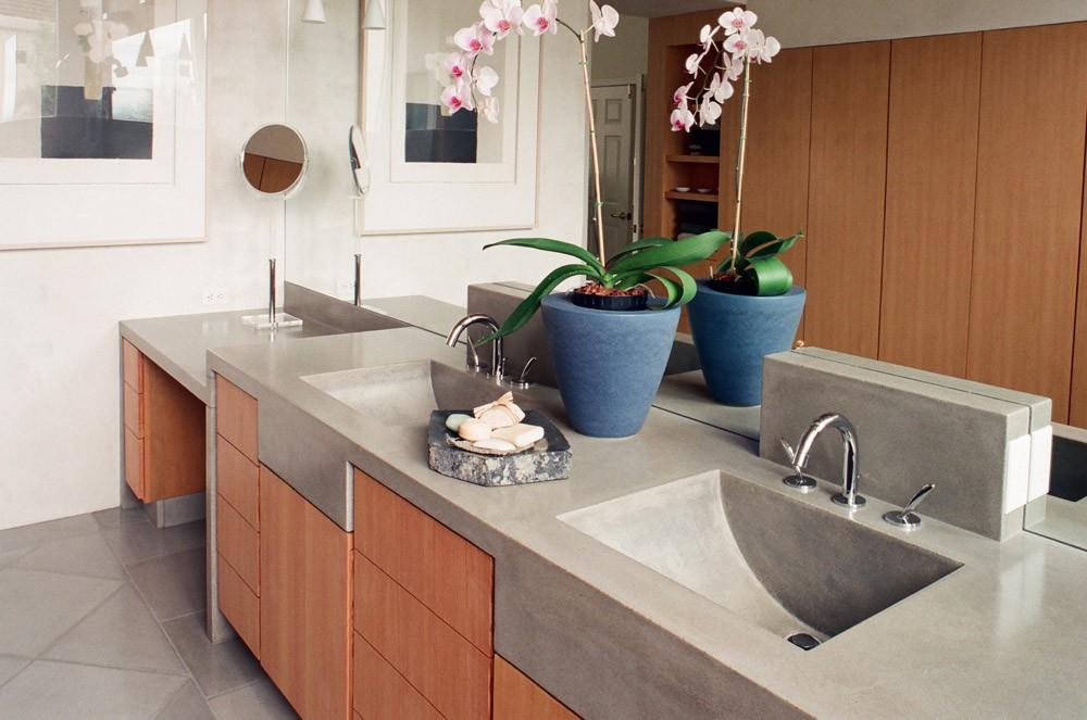 Lafayette Bathroom Sinks